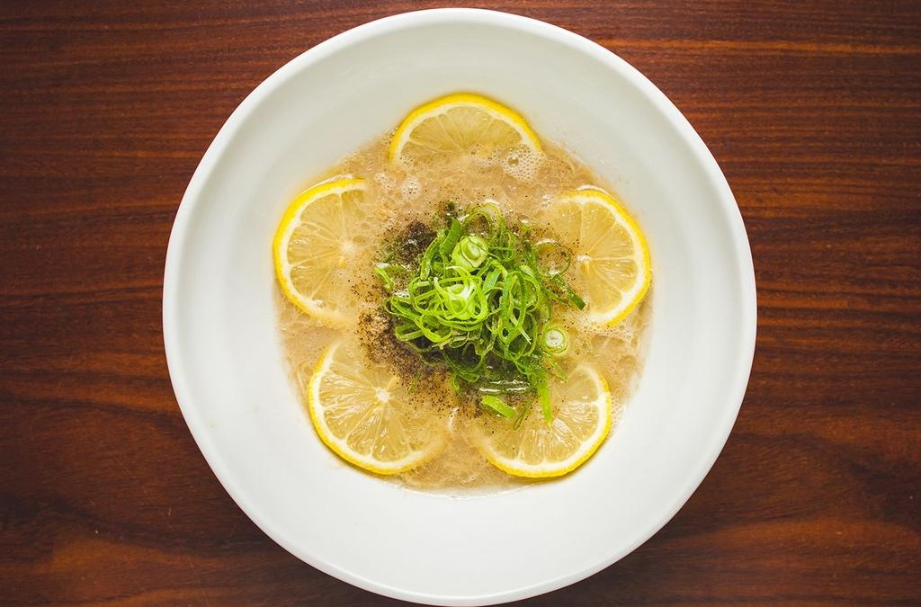 麺也オールウェイズ-1