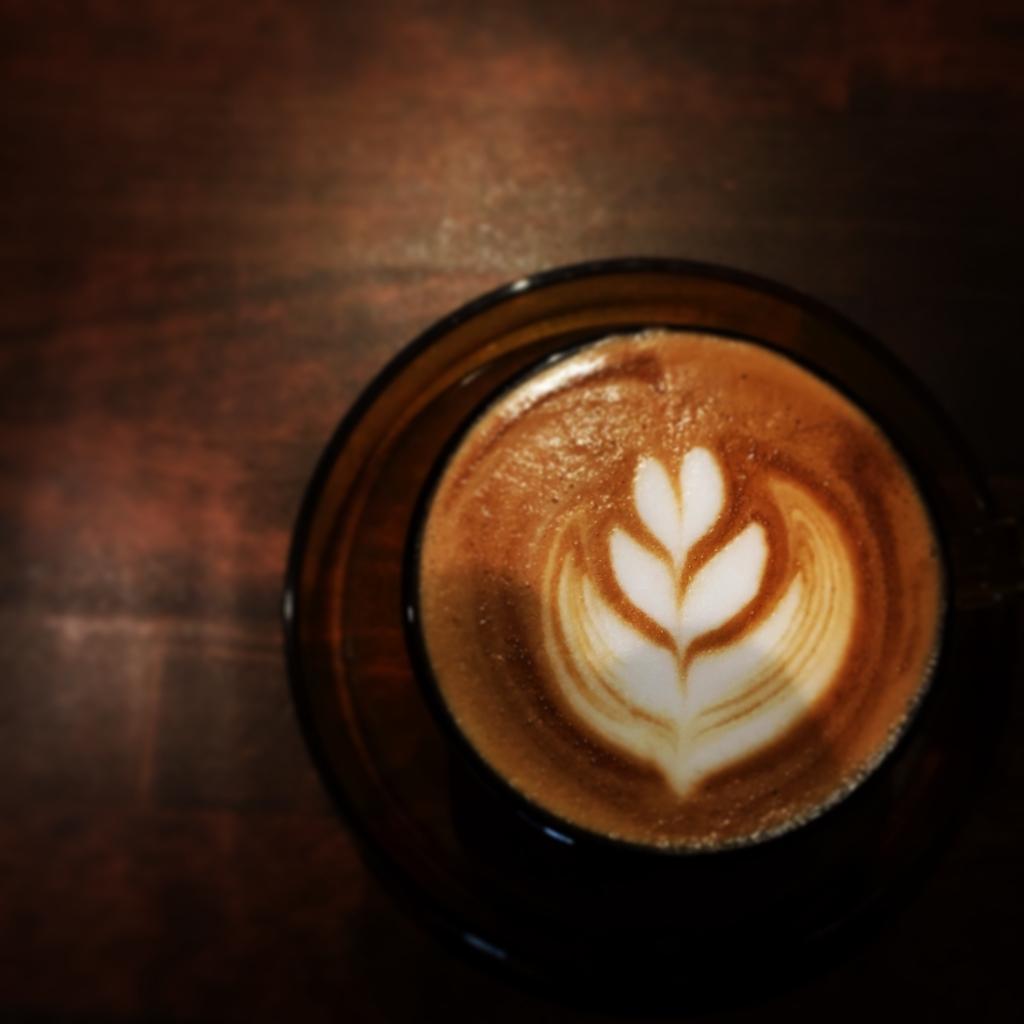 café&bar BASE(カフェ&バー ベース)-1