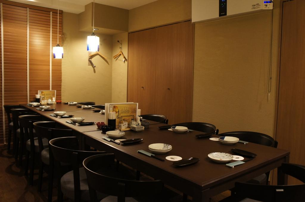 バラモン食堂-7