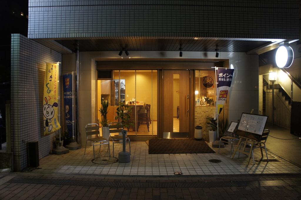 バラモン食堂-8