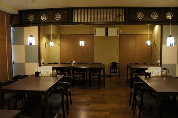 バラモン食堂-6