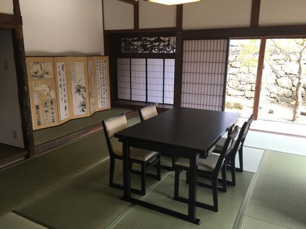 久賀島観光交流拠点センター-3