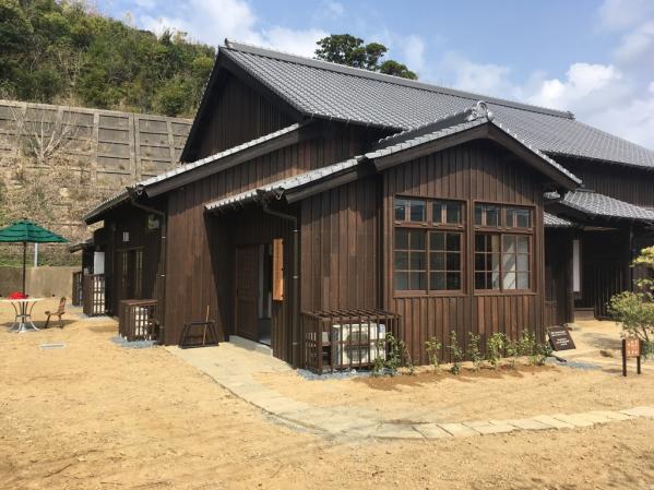 久賀島観光交流拠点センター-0