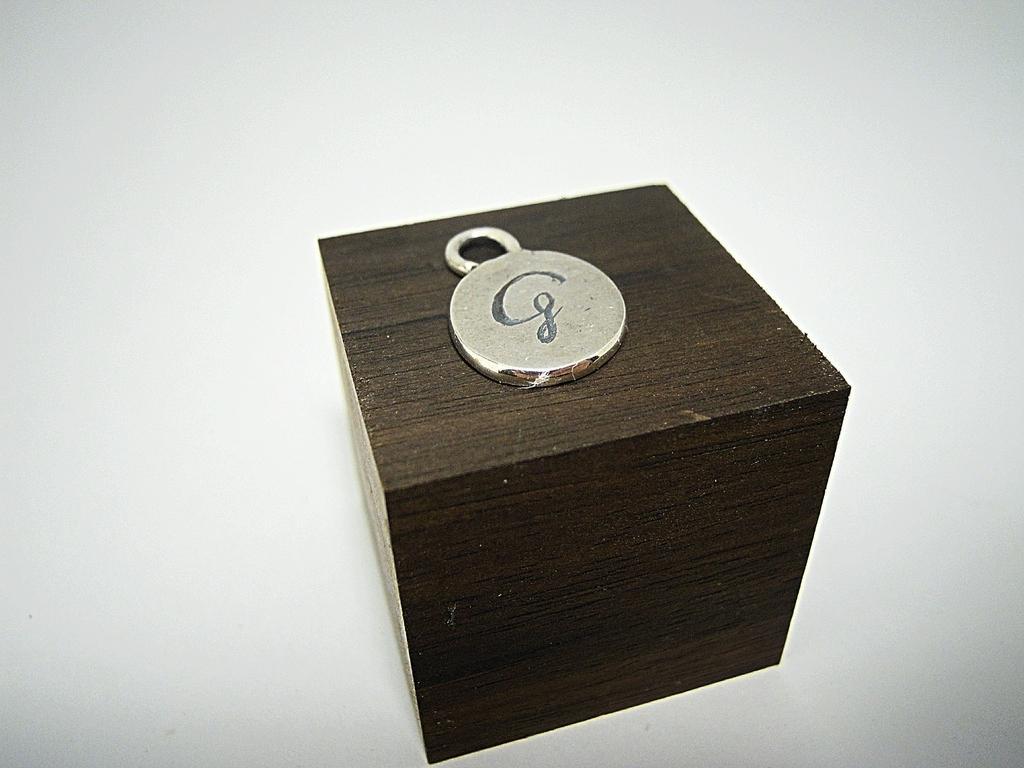 自分で作る脱力系SILVER体験教室-1