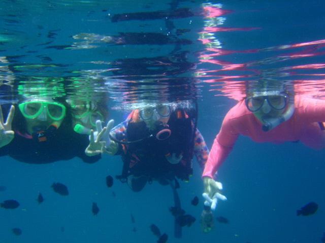 五島ダイビング ラグーン-0