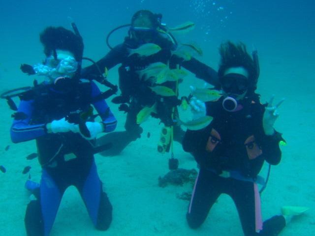 五島ダイビング ラグーン-1