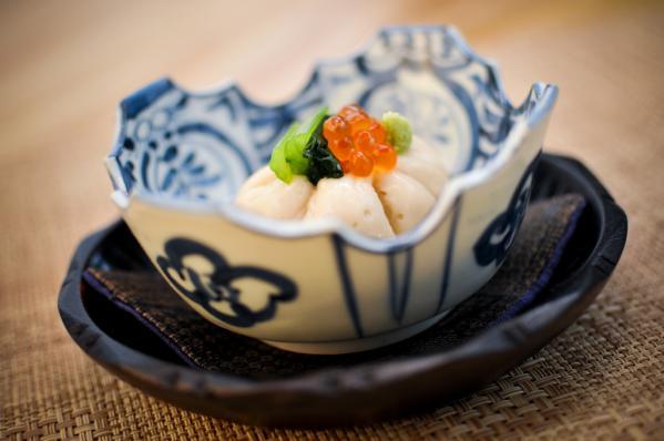 日本料理 瀧-4