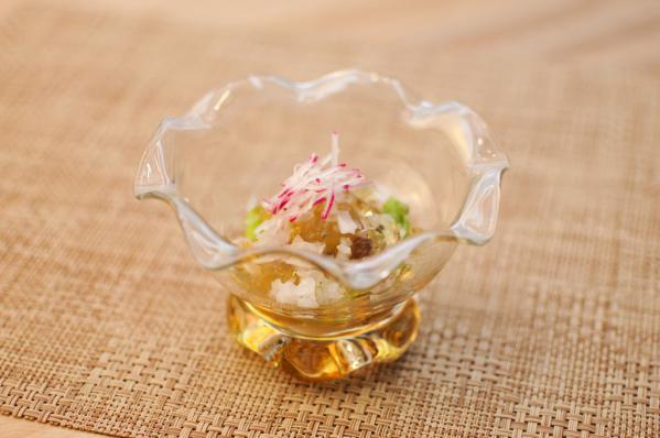 日本料理 瀧-5
