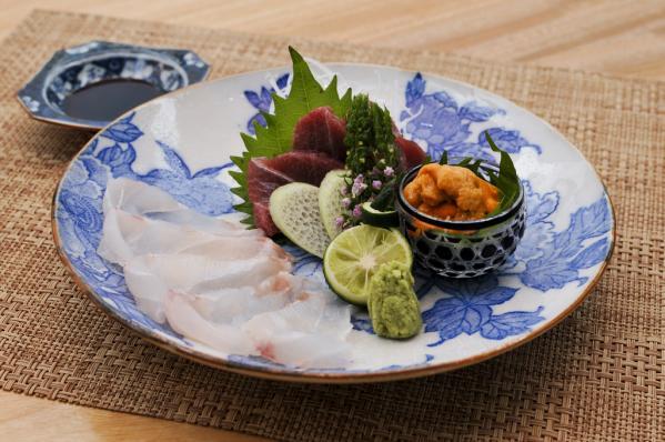 日本料理 瀧-0