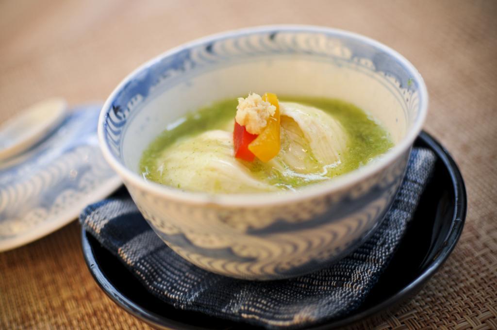 日本料理 瀧-6