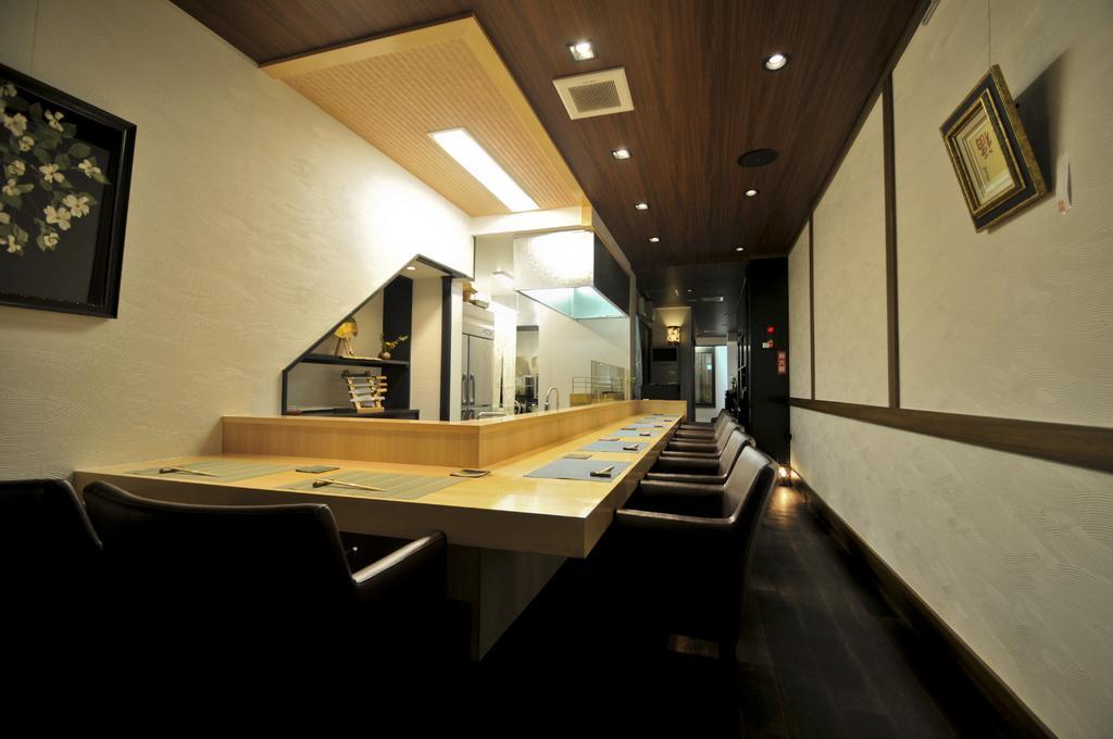 日本料理 瀧-8