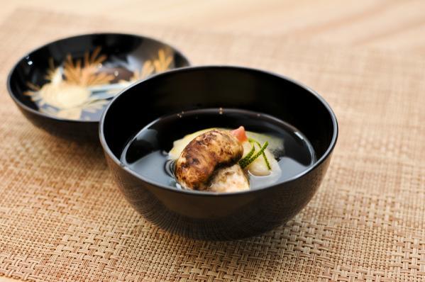 日本料理 瀧-3