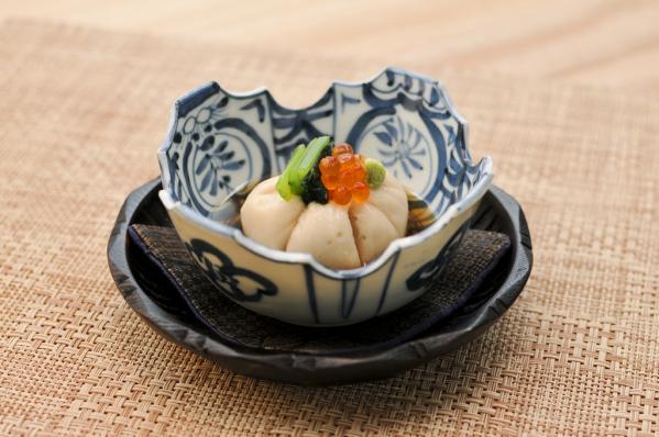 日本料理 瀧-2