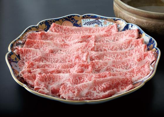 活魚料理 桃源洞-4