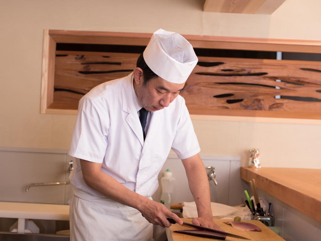長崎和食 惣重-2