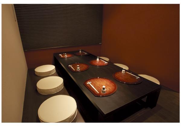 日本料理 清花和-2