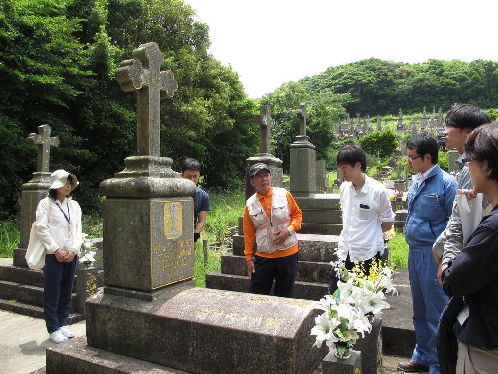 NPO法人黒島観光協会-1
