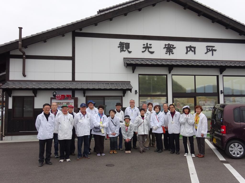 NPO法人平戸観光ウェルカムガイド-1