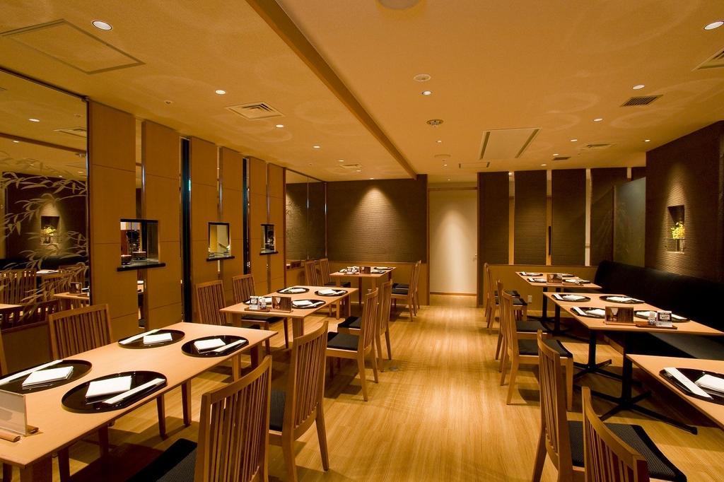 Hotel New Nagasaki-6