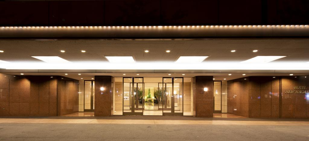 Hotel New Nagasaki-7