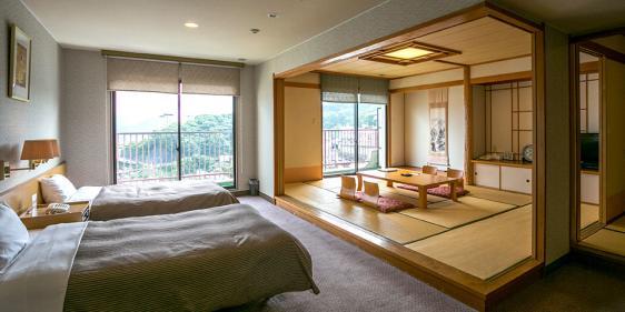 Inasayama kanko Hotel-2