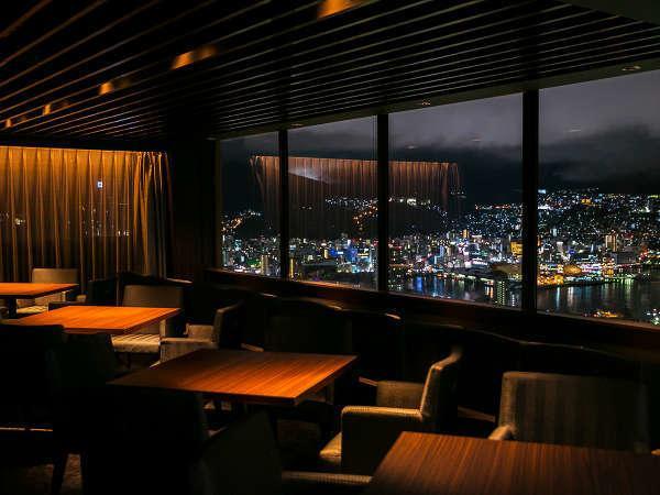 Inasayama kanko Hotel-4