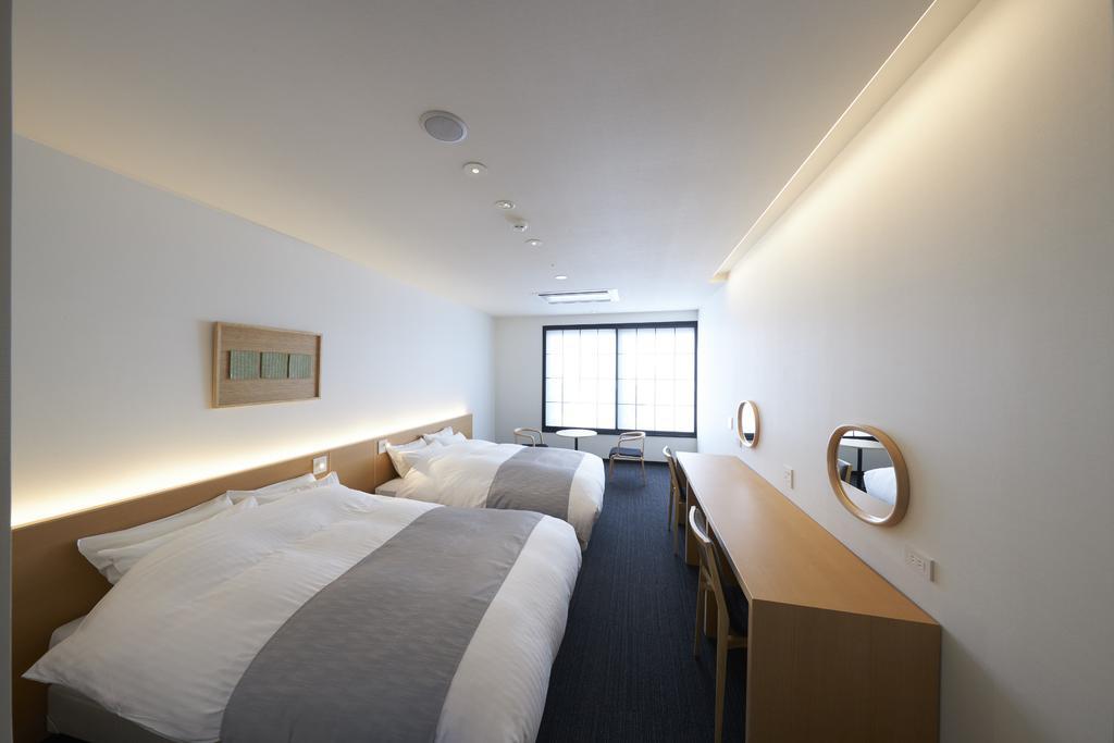 Unzen Mikado Hotel-1