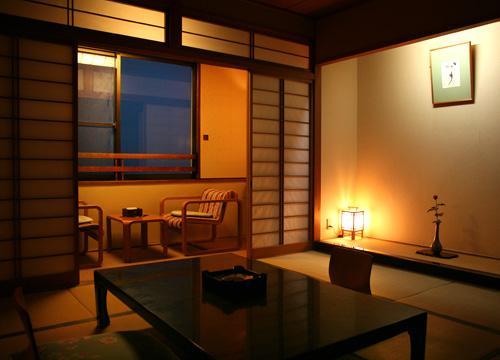 Unzen Shinyu Hotel-2