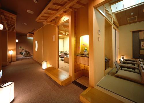Unzen Shinyu Hotel-5