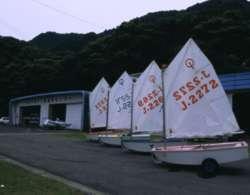 小佐々町海洋スポーツ基地-0