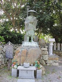 大宝寺-2