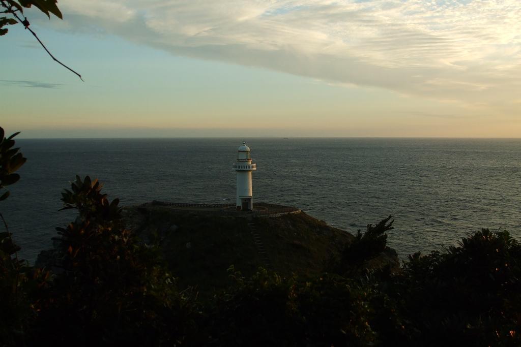 大瀬崎灯台-3