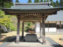 七嶽神社-2