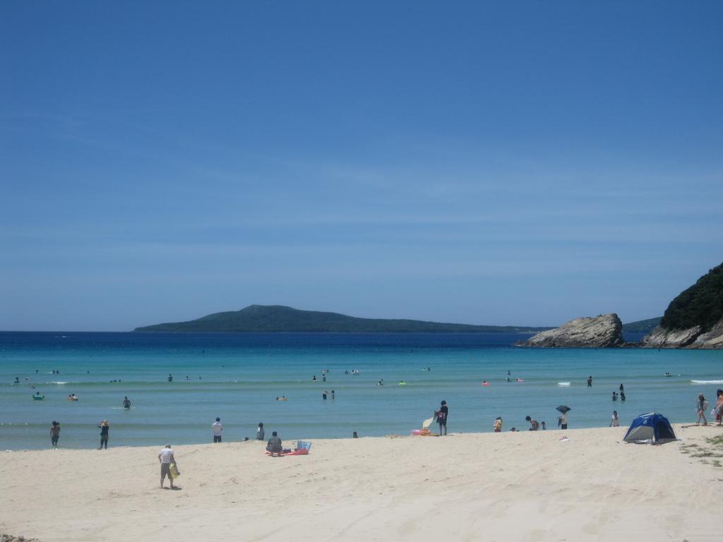 Takahama Beach-4