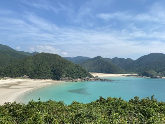 Takahama Beach-0