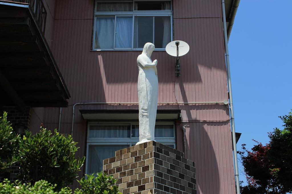 大曽教会-2
