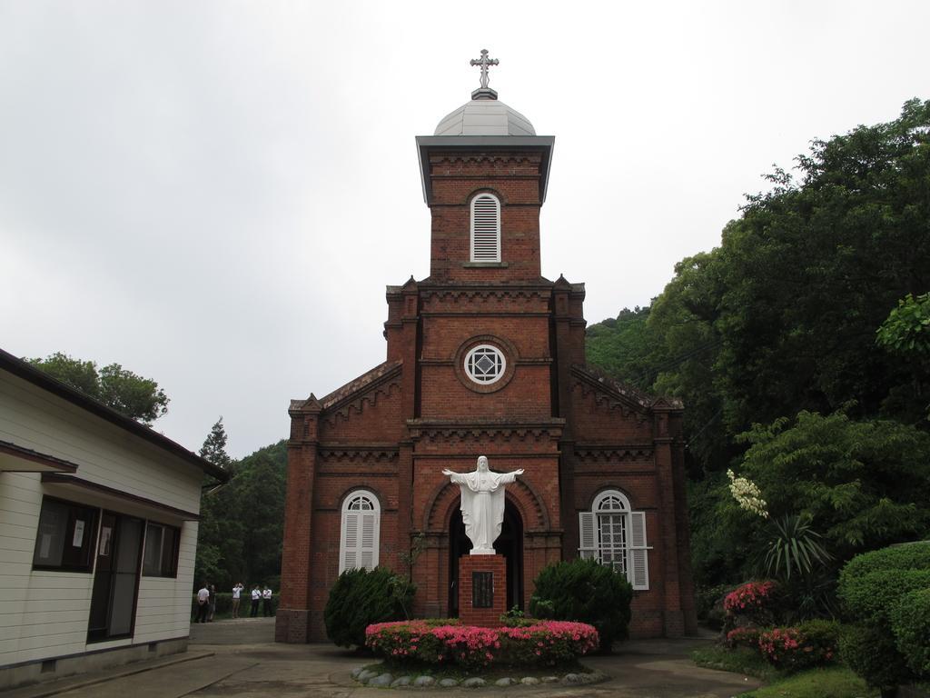 大曽教会-0