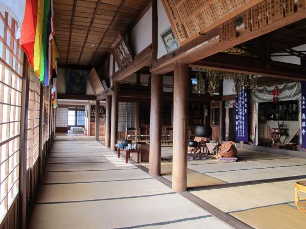 西山寺-3