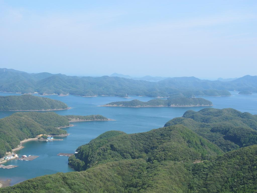 Eboshidake Observatory-3