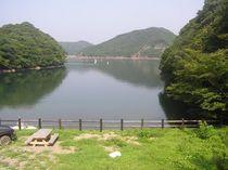 神話の里自然公園-2