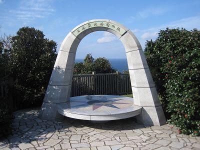 棹崎公園-1