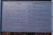 朝日山古墳-2
