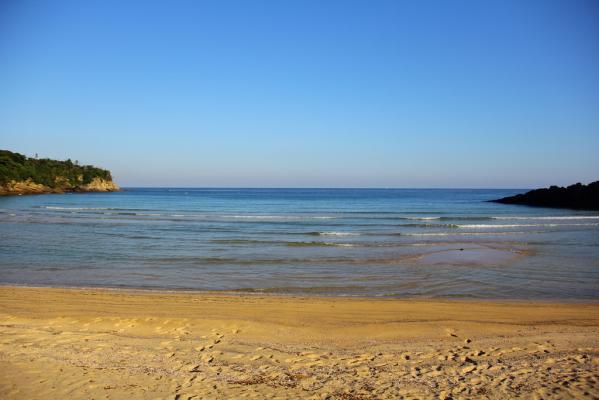 茂木浜海水浴場-0