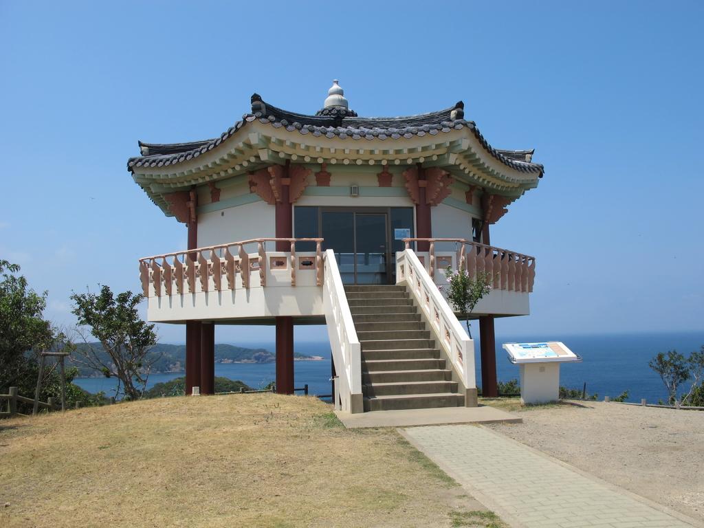 韓国展望所-1