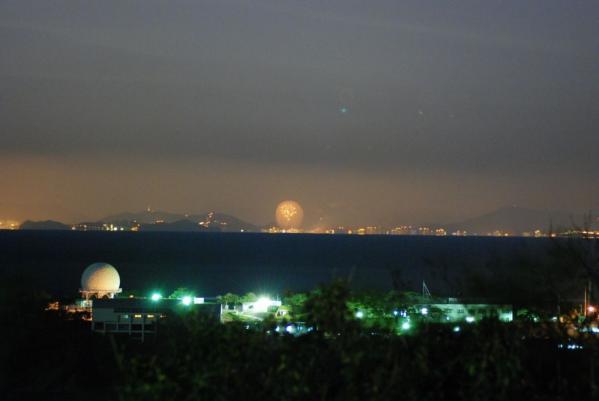 韓国展望所-2