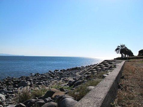 唐比海岸-1