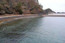 松島公園(海水浴場)-1