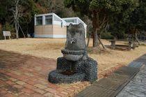 松島公園(海水浴場)-2