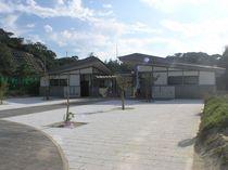 西泊海水浴場-2