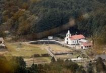 佐野原教会-1